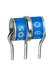 B88069X8070B502, газовый разрядник T23-A420X