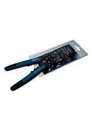 17718, GROSS щипцы для зачистки проводов 0,05-8,0мм2