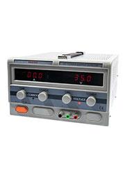 HY5010E, лабораторный блок питания импульсный 0-50В/10A
