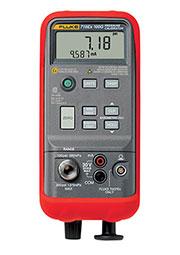 FLUKE 718 EX 30G, взрывобезопасный калибратор давления