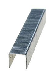 31610-10, скобы PROFI закаленные тип 140, 10мм для STAYER (уп 1000шт)