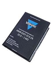 LMB964MMB02070DB00, Lab Kit MMB 0207-25 0,1% E96/4