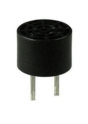 MA40S4R, ультразв.приемник 40кГц
