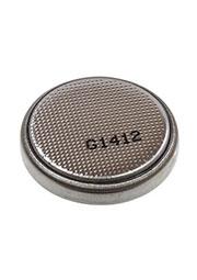 CR2450, батарейка Li-MgO2 3,0В 0.62Ачас Д24.5*3.5мм -30+60гр