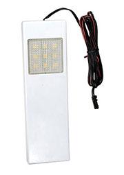 Y-757005, Сенсорный светильник 12v 150lm