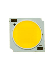 MC-P1919NW-25W0701206, светодиод COB, 4000K, 25 Вт, 3050 Лм, CRI 80