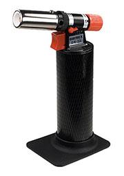 DAYREX-32, газовая горелка