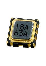MGF0918A-03, GaAs FET 1.9GHz 3W 27dBm GF-50