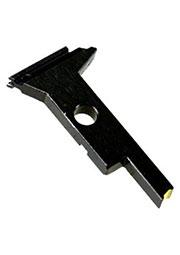 871295-1, сменные ножи для 871087-1