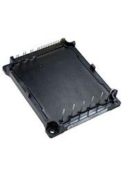 PS12013-A, IGBT модуль 0.4кВт 400В