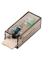 2-1415036-1, PTMG0024,светодиод.модуль с защитой для РТ реле (кор.,500)