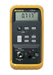 FLUKE 717 300G, Калибратор давления (от -850 мбар до 20 бар)