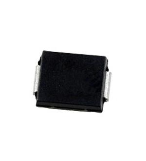 SMCG70CA-E3/57T, Diode TVS Single Bi-Dir 7V 1.5KW 2-Pin SMCG T/R