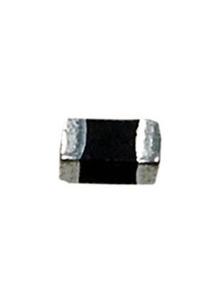 CRCW04028R20JN, ЧИП резистор 0402 8.2 Ом 5% 50В 0,0625 Вт