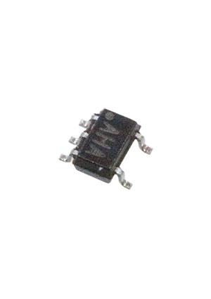 TMP05AKSZ-500RL7, SC-70-5
