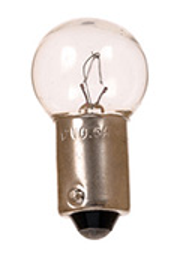 H13-02503, лампа накаливания 2.5В 0.75Вт BA9S 15*28мм