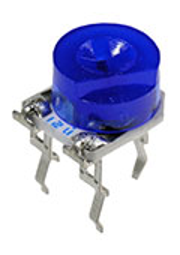3306F-1-105, 1 МОм подстроечный резистор