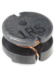 SDR0603-101KL, SMD индуктивность 100мкГн