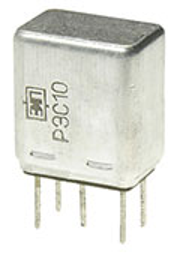 РЭС10 РС4.529.031-03.01, (24-35В), Реле электромагнитное
