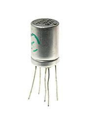 РЭС15 РС4.591.001, Реле электромагнитное