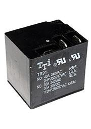 TR91-5VDC-SC-C