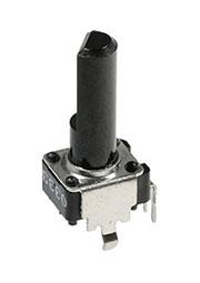PTV09A-4225F-B103, 10 кОм переменный резистор