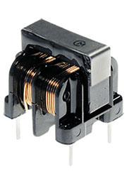 PLA10AN1230R6R2B, фильтр подавления ЭМП 0.6А