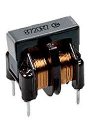 PLY10AN1121R8R2B, фильтр подавления ЭМП 1.8А 300В