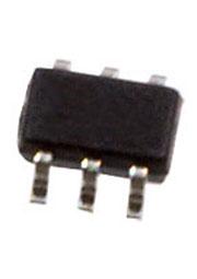 MAX2644EXT-T, усилитель 2.4ГГц Ind SC70-6