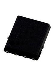 IRFH7936TR2PBF, Транзистор Nкан 30В 20А, [PQFN-5x6]
