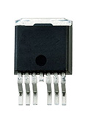 AUIRLS3036-7P, транзистор Autom Q101 Nкан 60В 300А  D2Ppak7