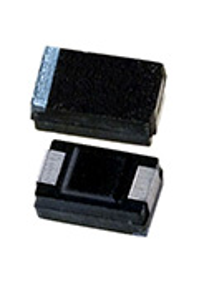 593D227X9010D2TE3, TECAP тант.чип конд.220 мкф х 10в типD 10% low ESR