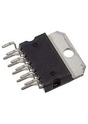 TDA8174A, 11-Multiwatt