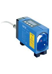 DME5000-113, измеритель расст 70м 2мм RS422 М16*8= 1025048