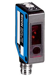 6033218, 6033218 WTB8L-N2131 Фотоэлектрические датчики в миниатюрном корпусе