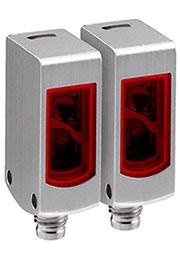 1061108, 1061108 WSE4S-3P3230V Фотоэлектрические датчики в миниатюрном корпусе