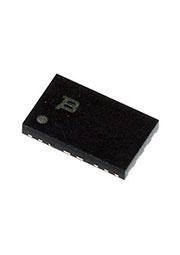 TBU-CA065-200-WH, 650В 200мА TBU защитное устройство