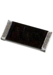 RC2512JK-07100RL, Толстопленочный ЧИП-резистор 2512 100Ом  5% 1Вт -55 С...+155 С