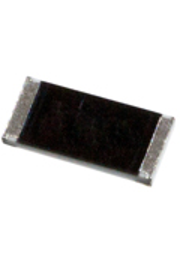 ERJM1WSF20MU, ЧИП резистор 20 мОм 2512 1 Вт 1%
