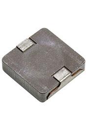IHLP5050CEER1R0M01, SMD индуктивность
