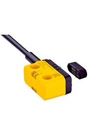 1073220, 1073220 STR1-SAMF03P8 Бесконтактные предохранительные выключатели