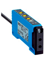 6063334, 6063334 GLL170-P332 Оптоволоконные фотоэлектрические датчики