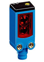 1042291, 1042291 WLG4-3F1482S04 Фотоэлектрические датчики в миниатюрном корпусе