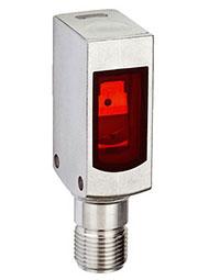 1058284, 1058284 WL4SLG-3N4132H Фотоэлектрические датчики в миниатюрном корпусе