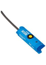 1050551, 1050551 MPS-256TSTP0 Датчики положения