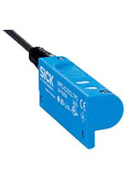 1079363, 1079363 MPS-100CLTU0 Датчики положения