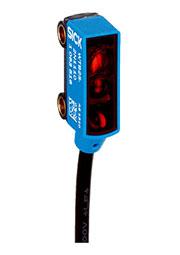 WL2S-F411, оптич датч рефл 45-800мм PNP PL20A =1023644