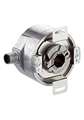 1057799, 1057799 DFS60B-BDCC02500 INCREMENTAL ENCODER Инкрементальные эн