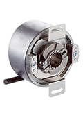 1035801, 1035801 DFS60E-T8AK01024 INCREMENTAL ENCODER Инкрементальные эн