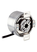 1037543, 1037543 DFS60E-BZCL0-S02 INCREMENTAL ENCODER Инкрементальные эн